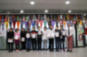 化学奖2.JPG