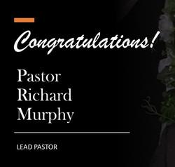 Pastor richard_edited