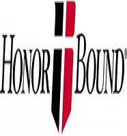 HONOR BOUND.jpg
