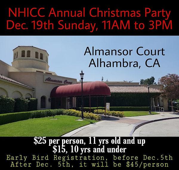 NHICC ANNUAL XMAS PARTY.jpg