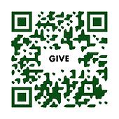 117397607_323124129042768_60483246485579