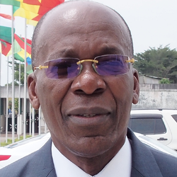 Comlan Atsu Agbobli