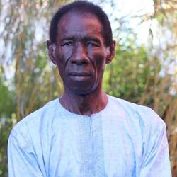 Abdoul-Aziz Sy