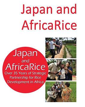 AfricaRice_Japan.jpg
