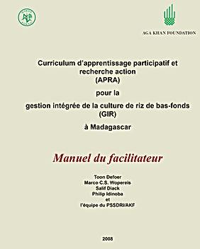 Manuel du facilitateur-Madagascar.jpg
