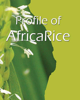 profile of AfricaRice.jpg