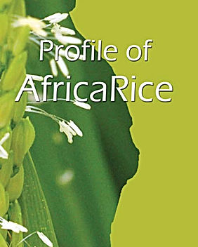 profile of AfricaRice.jpg