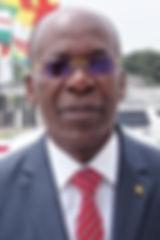 Comlan Atsu Agbobli.jpg