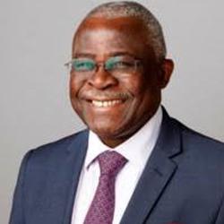 Kanayo Nwanze
