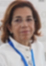 Prof Akissa Bahri.jpg