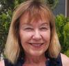 Carol Kramer-LeBlanc*
