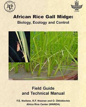 AFRGM_Field_Guide_Pdf.jpg