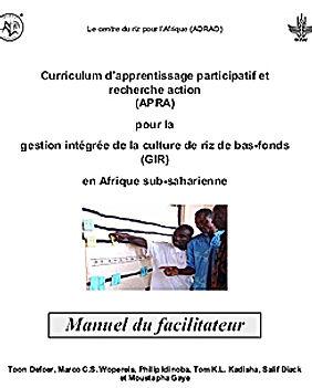 PLAR facilitator manual-fr.jpg