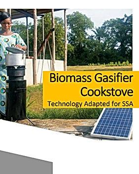 Brochures-Biomass Gasifier Cookstove.jpg