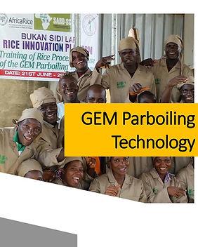 Brochures-GEM Parboiling-new.jpg