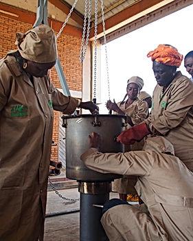 3-GEM-parboiling-system-AfricaRice.jpg