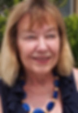 Carol Kramer-LeBlanc.jpg