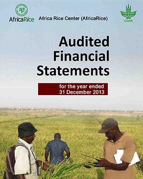 AR2013-AfricaRice.jpg