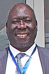 Ambassador Philip Idro.jpg