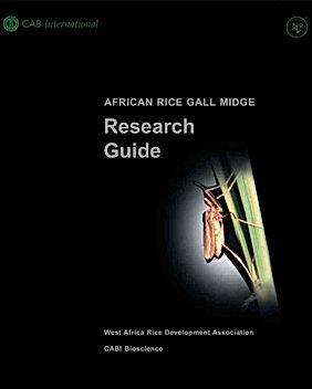 african-gal-midge.jpg