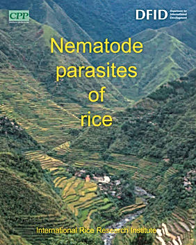 Nematode parasites.jpg