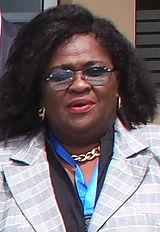 Gloria Nwakaegho Elemo.jpg
