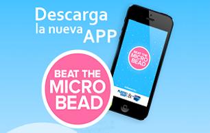 BTMB-app-texto.png