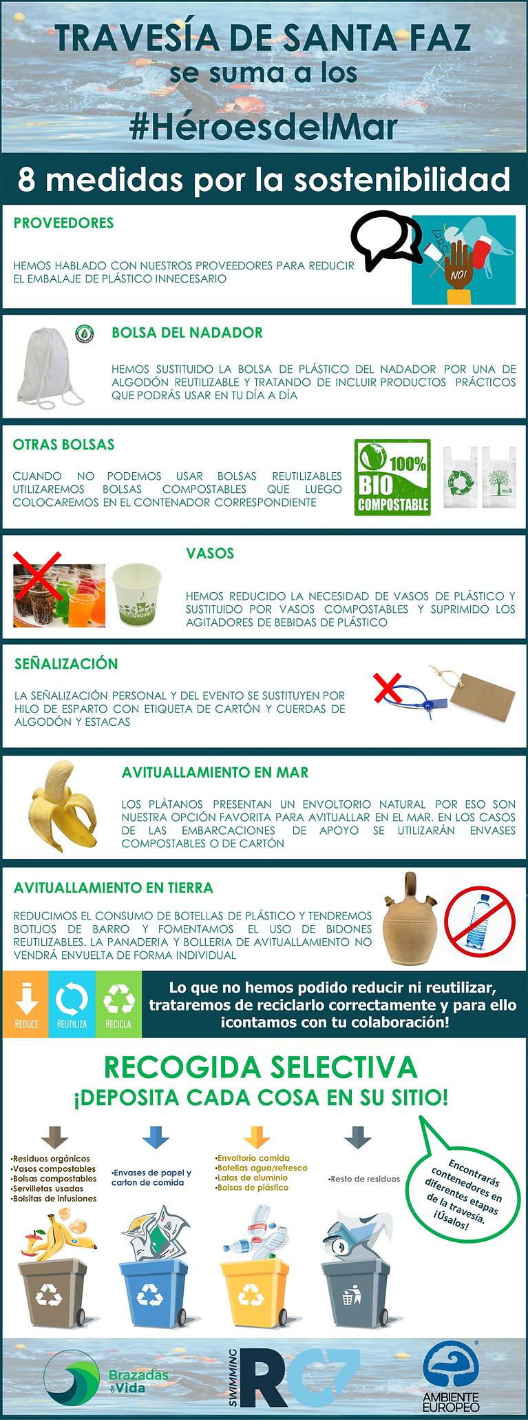 heroesdelmar-8medidas-sostenibilidad-1.p