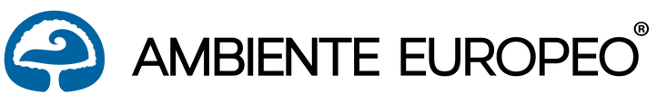 logo-aaee-horz-1lin.png