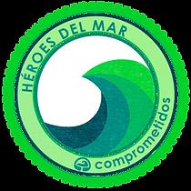 sello_compromiso_#HéroesDelMar.png
