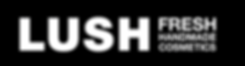 LOGOS LUSH 2015-01.png