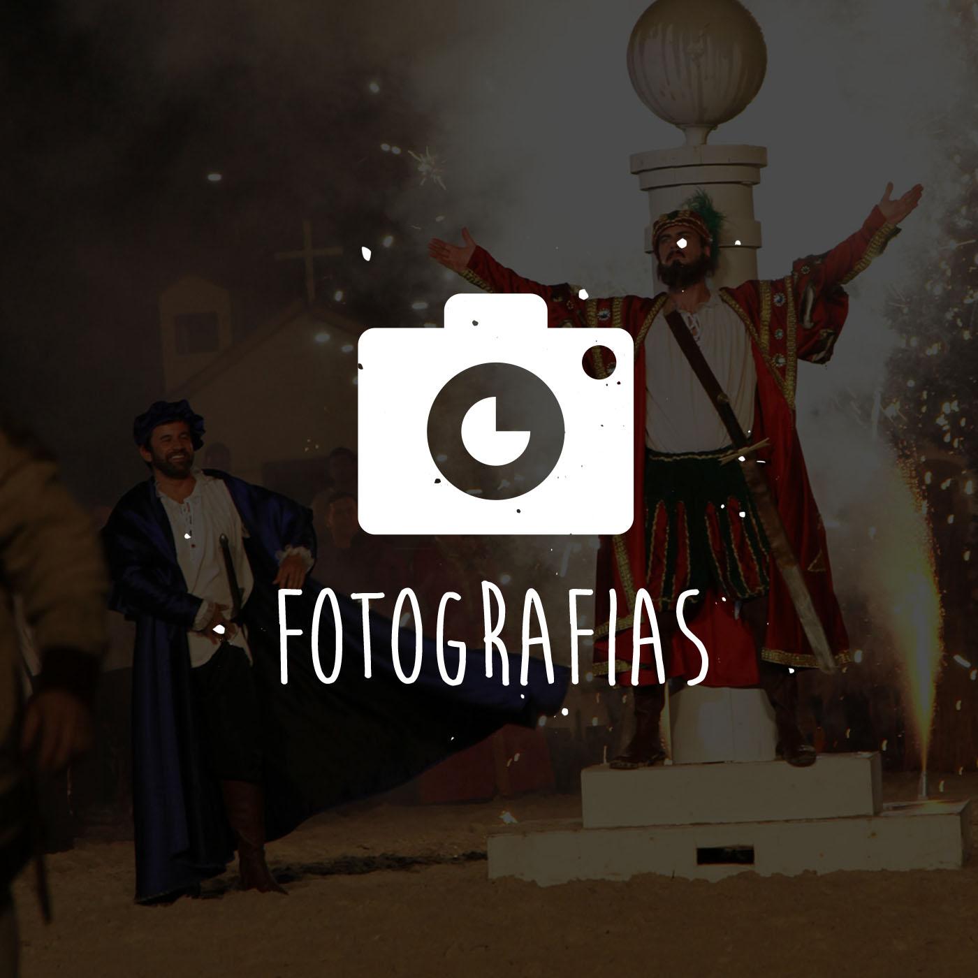 fotografia de eventos