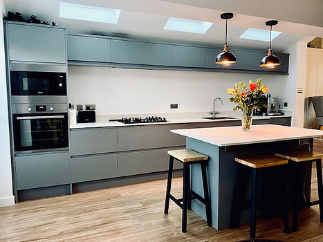 Ansells web pic of kitchen.jpeg
