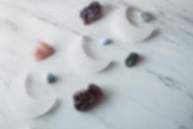 crystals-4831220_1280.jpg