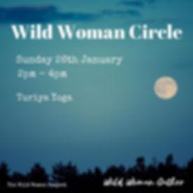 Wild Woman January 2020.jpg