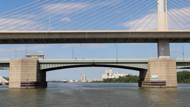 Toledo sky bridge.jpg