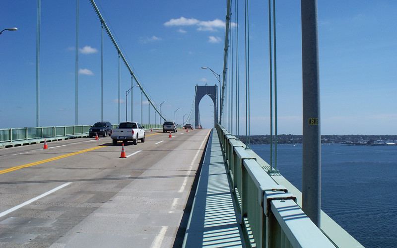 bridge_10.jpg