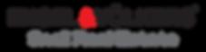 E&V_Logo_SnellRealEstate.png