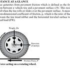 Performance of Shotblasting as a Pavemen