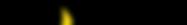 SKIDABRADER-001.png