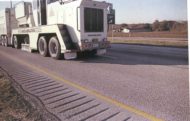 asphalt_6_from website.jpg