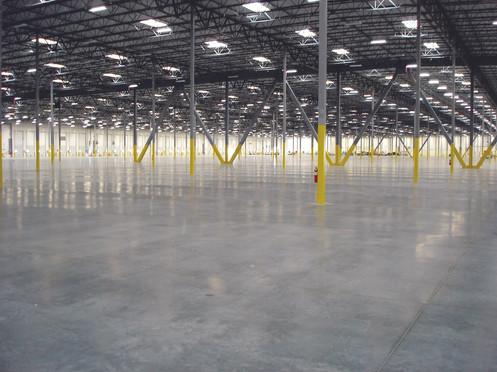 Open Warehouse.jpg