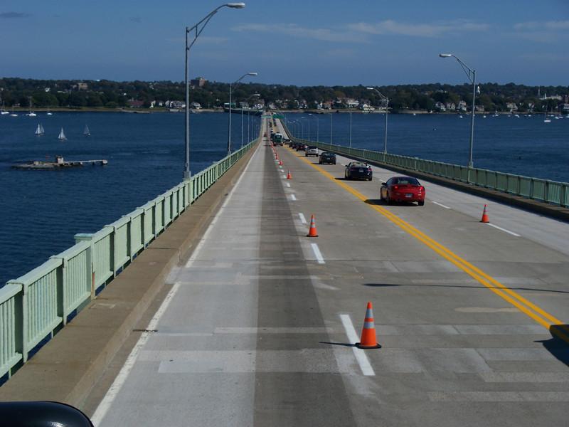 bridge_7_from website.jpg