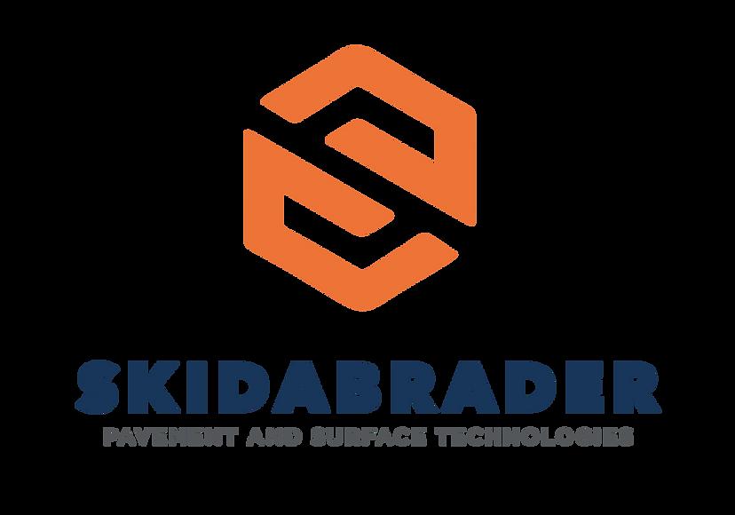 SKIDABRADER_Vertical_.png