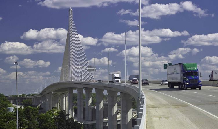 Toledo sky bridge2.jpg