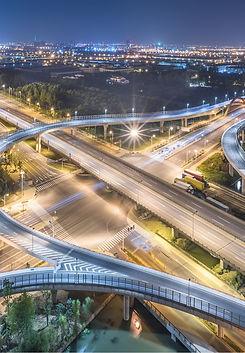 Skidabrader Logo Highway Pic_Color.jpg