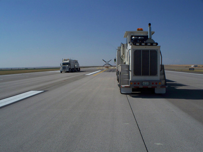 runway_8-from website.jpg