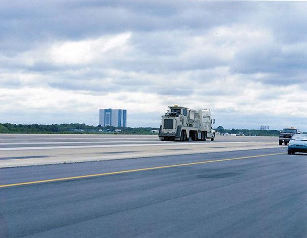 runway_2.jpg