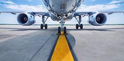 shutterstock_637037008_underneath airpla