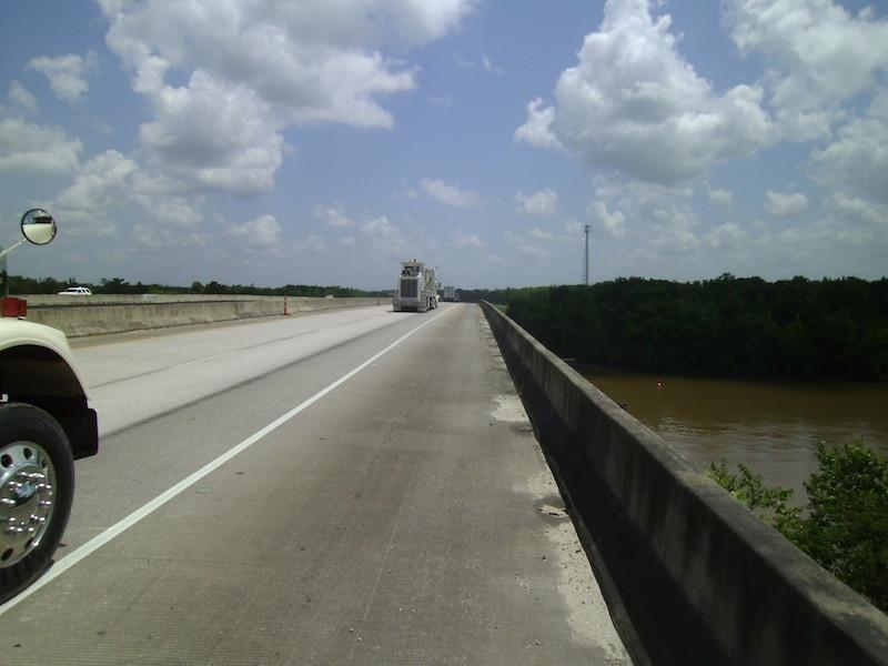 bridge_2.jpg